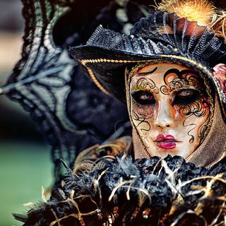 carnaval-venise-photographe (171).jpg