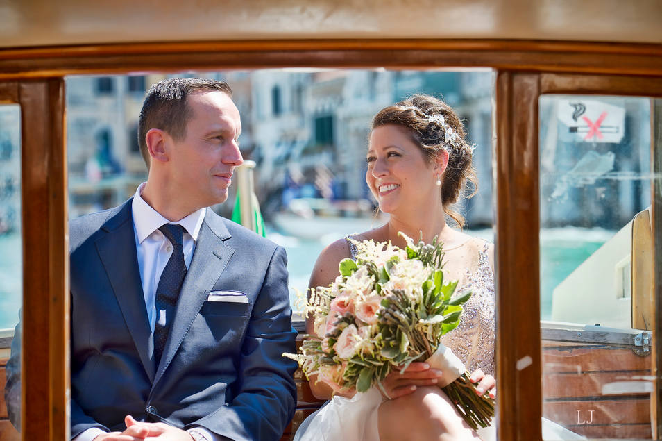 Photographe venise mariage hotel Bauer   (37).jpg