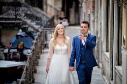 MARIAGE VENISE LUNE DE MIEL SERVICE PHOTOGRAPHIQUE (61)