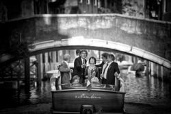 photographer wedding venice photographe mariage venise laure jacquemin (83).jpg