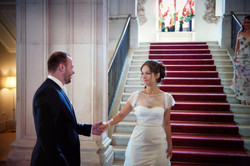 Photographie de mariage venise photographe italie laure jacquemin (58)