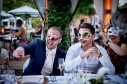 Photographie de mariage venise photographe italie laure jacquemin (7)