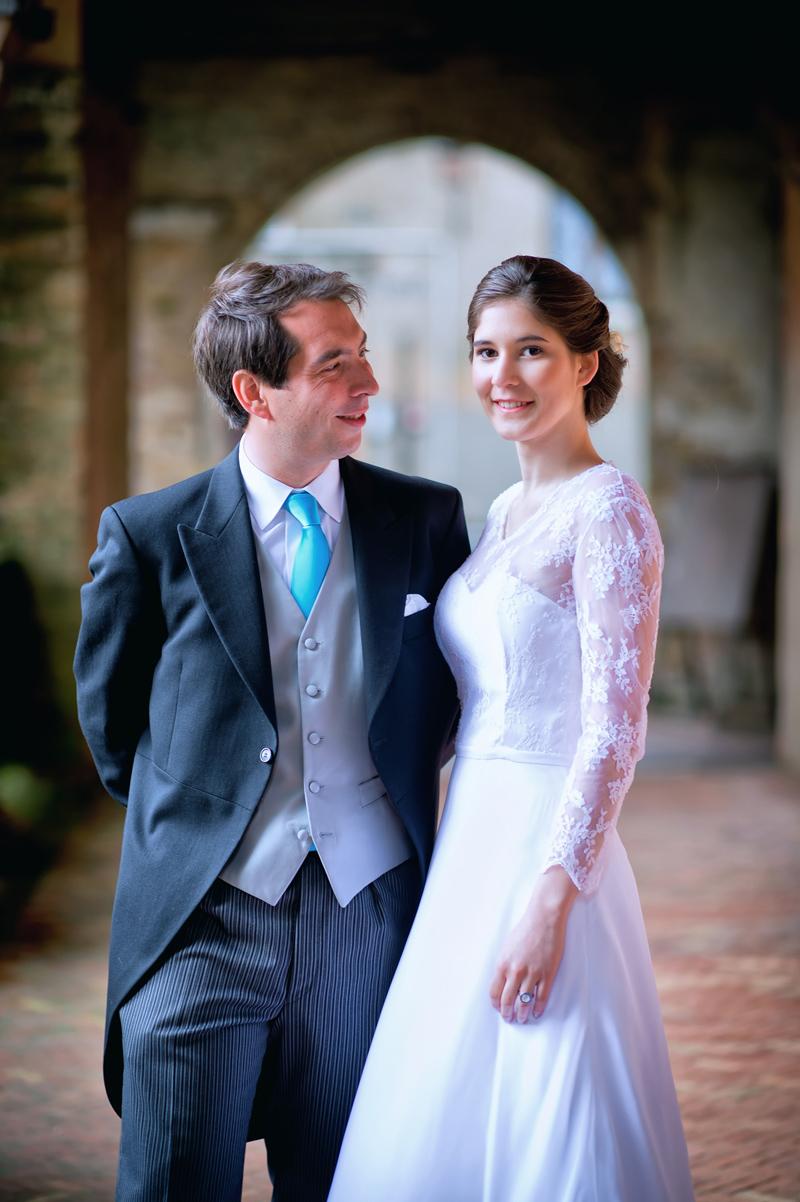 mariage torcello venise laure jacquemin photographe (22).jpg