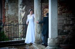 mariage torcello venise laure jacquemin photographe (28).jpg