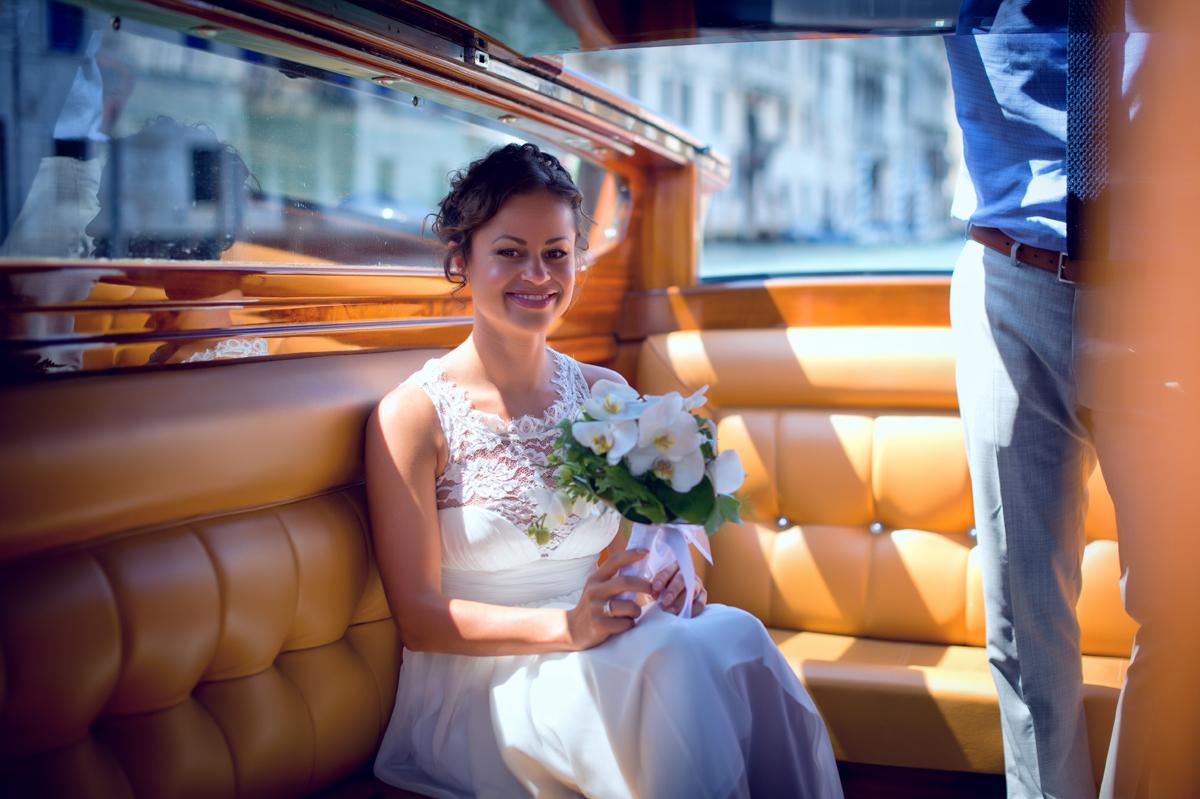 mariage venise photographe palazzo cavalli venice wedding photographer (20).jpg