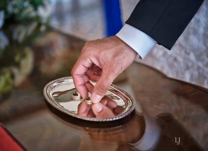 mariage venise italie photographe laure