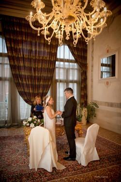 venise mariage photographe laure Jacquemin symbolique palais (26)