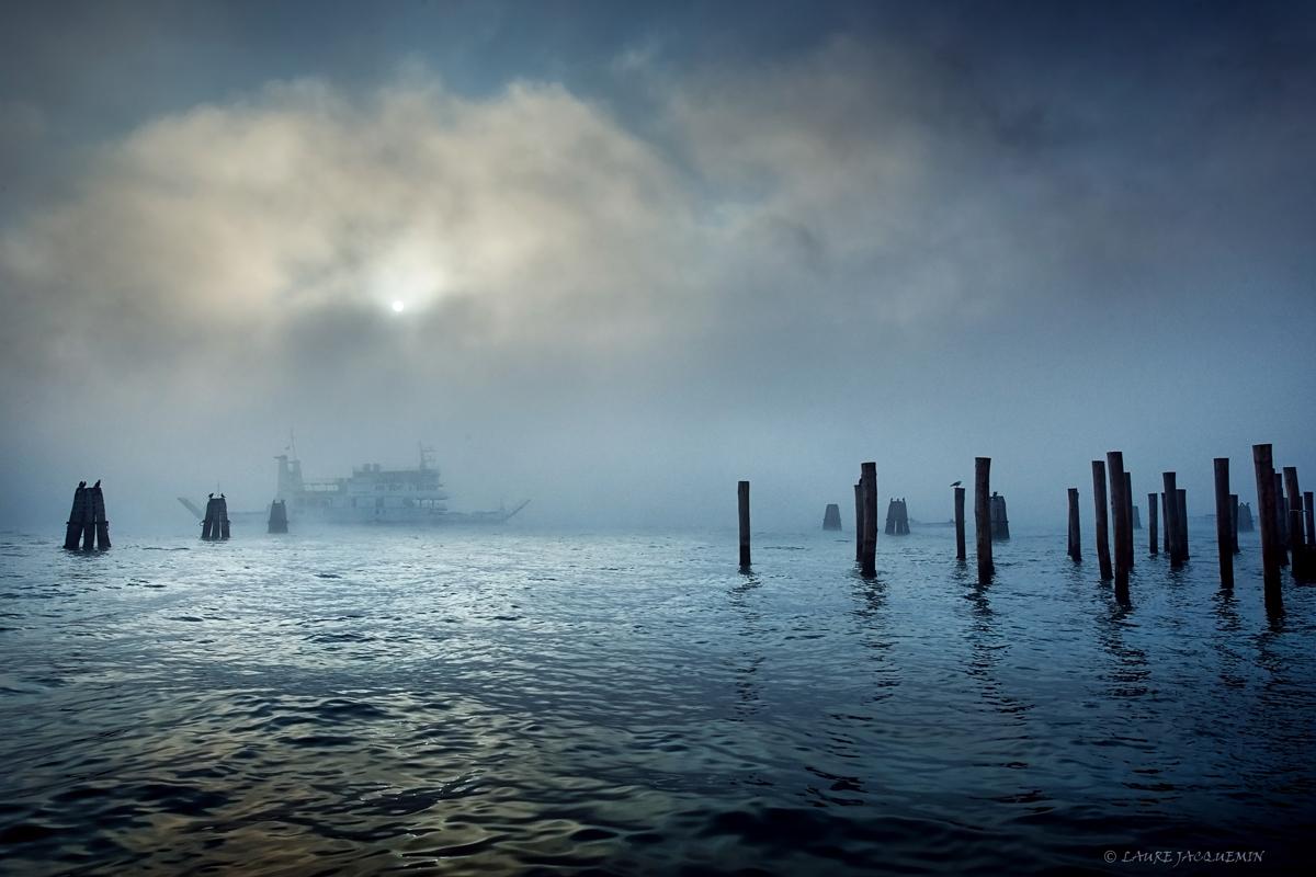 laure jacquemin venise photographe brume plus belles photos venezia foto (18).jp