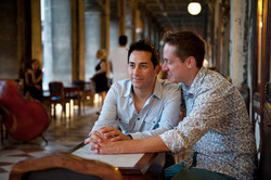 mariage  gay homosexuel  venise laure jacquemim photographe (56).jpg