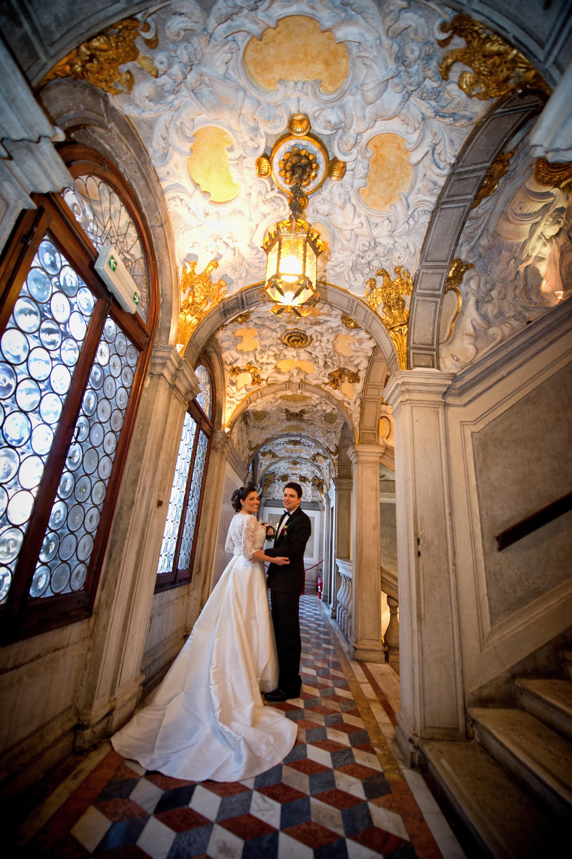 Mariage Venise Photographe laure jacquemin  (326)
