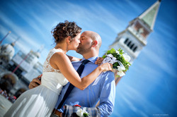 mariage venise photographe palazzo cavalli venice wedding photographer (194).jpg