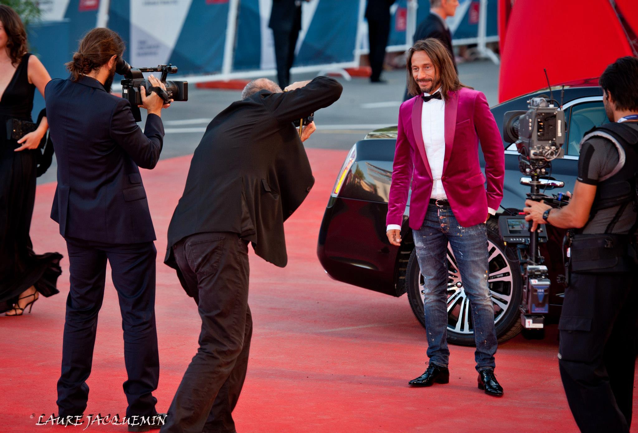 mostra+del+cinema+laure+jacquemin+venise+photographe+(105).jpg