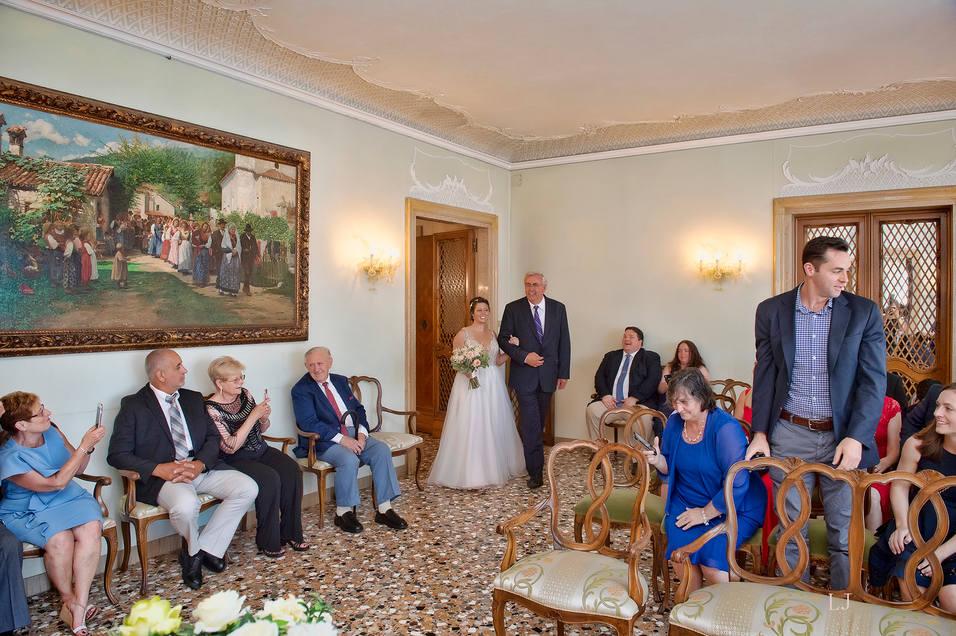 Photographe venise mariage hotel Bauer   (47).jpg