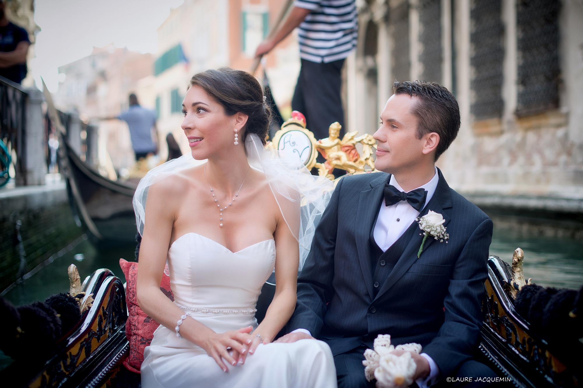 venise mariage photographe laure Jacquemin simbolique jardin venitien gondole (137)