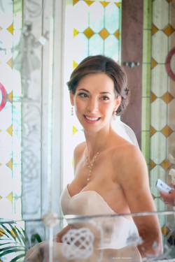 venise mariage photographe laure Jacquemin simbolique jardin venitien gondole (43)