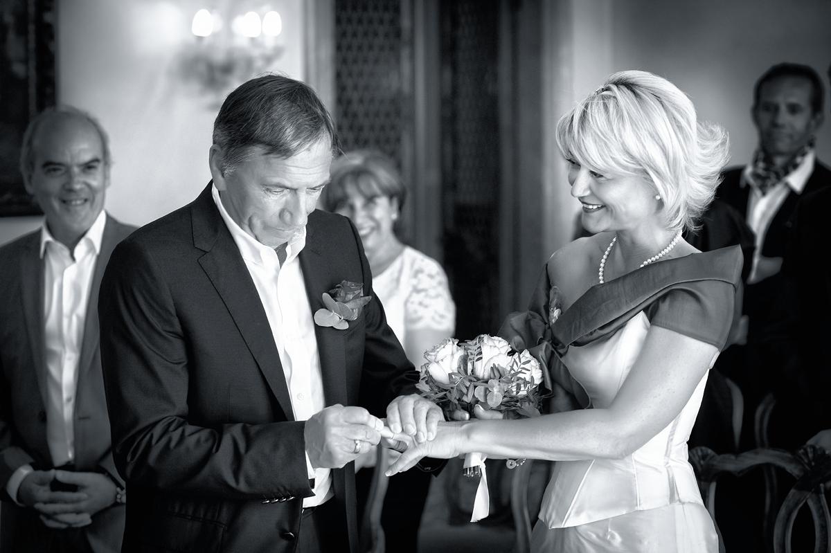 photographer wedding venice photographe mariage venise laure jacquemin (38).jpg
