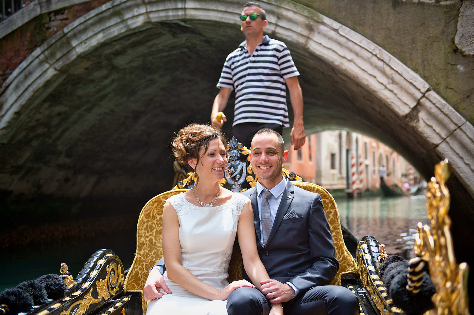 shooting photo-venise-gondola-mairie (40