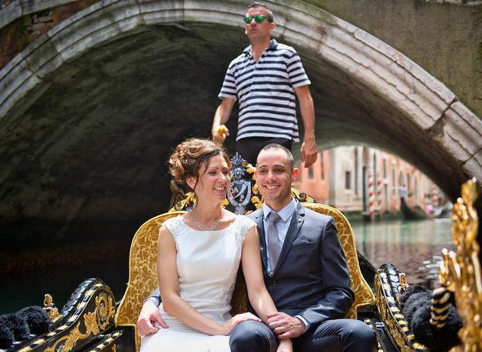 shooting photo-venise-gondola-mairie (40