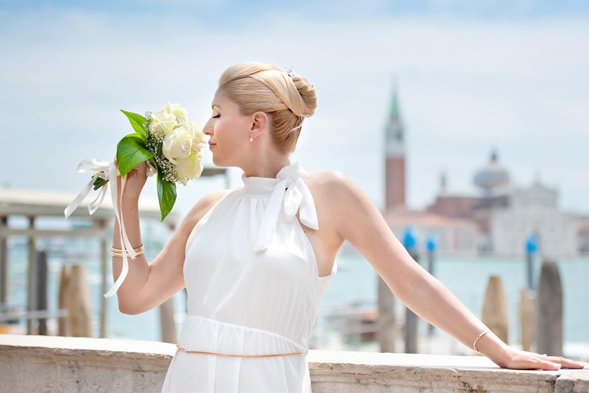 mariage symbolique venise gondole laure jacquemin (40).jpg