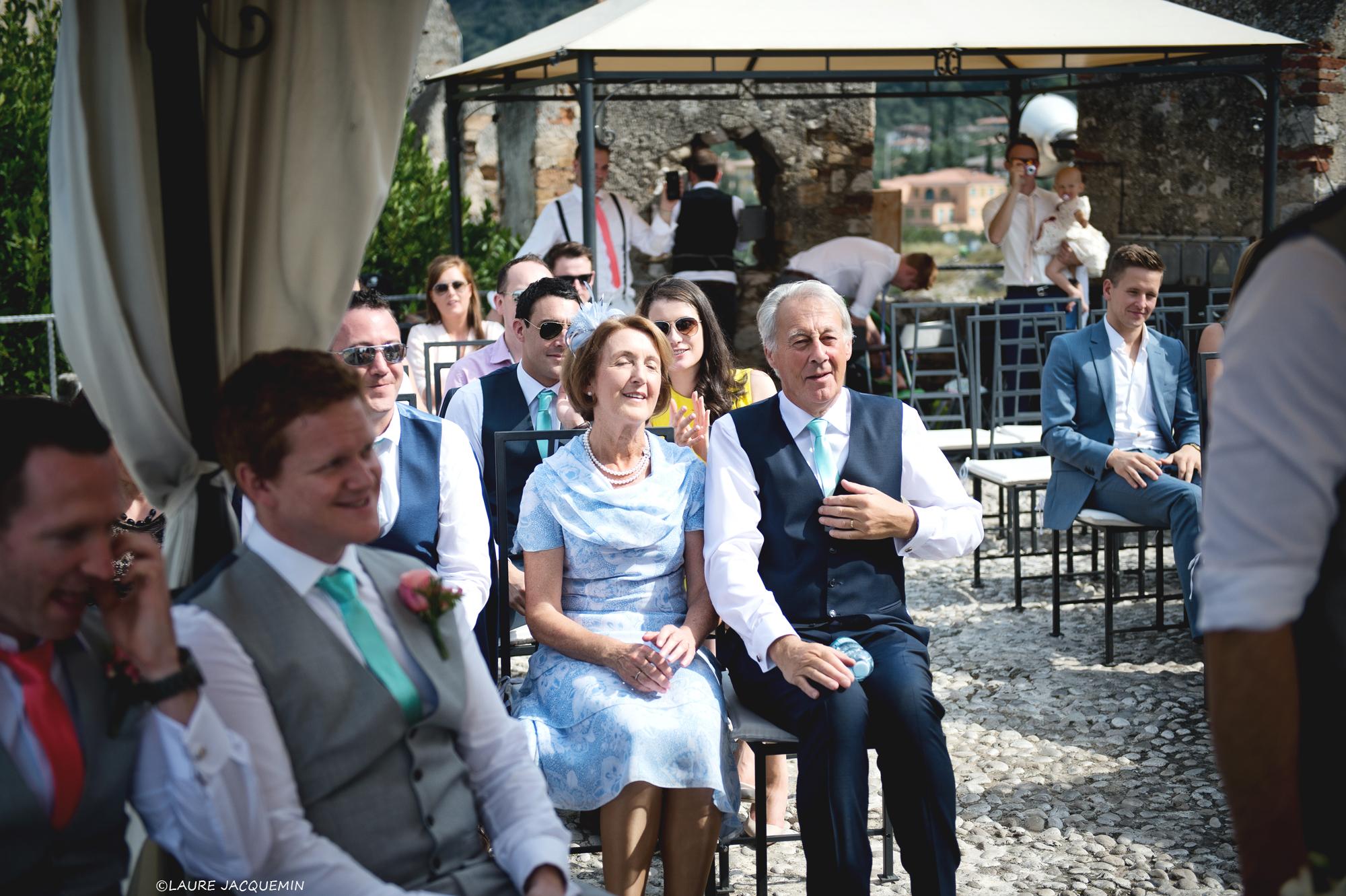 lac de Garde italie venise mariage photographe laure Jacquemin (172)