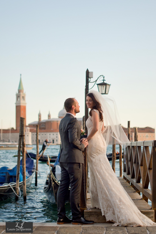 photographe mariage laure jacquemin palazzo cavalli service photographique (103)
