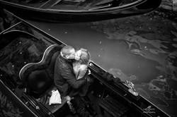 venise mariage photographe laure Jacquemin demande fiancailles gondole (2)