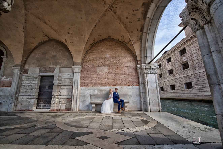 MARIAGE VENISE LUNE DE MIEL SERVICE PHOTOGRAPHIQUE (29).jpg