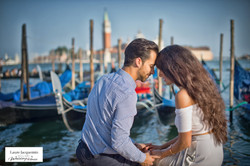 venise gondole banner fiancaille photographe demande mariage laure jacquemin (42)