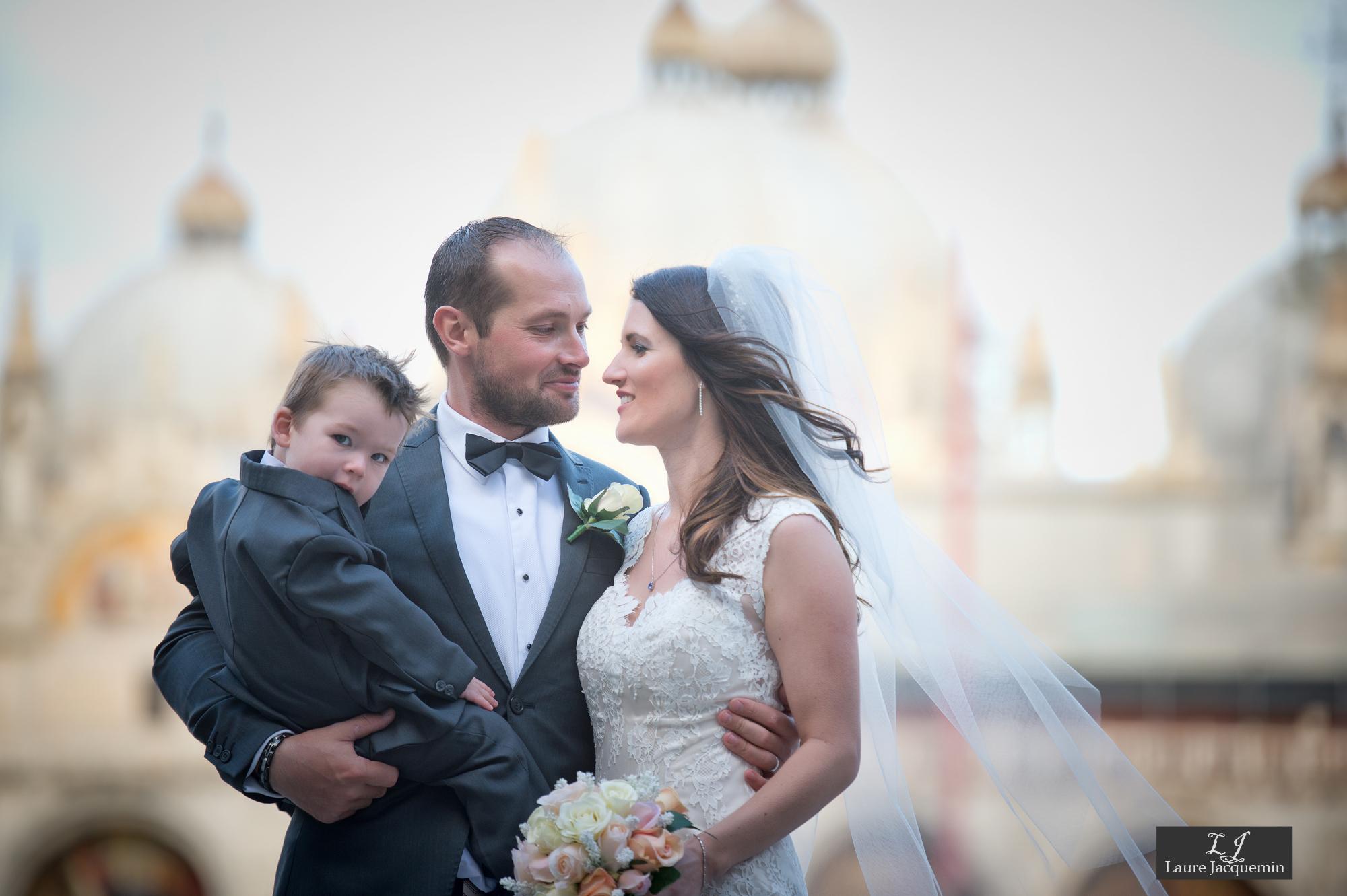 photographe mariage laure jacquemin palazzo cavalli service photographique (76)