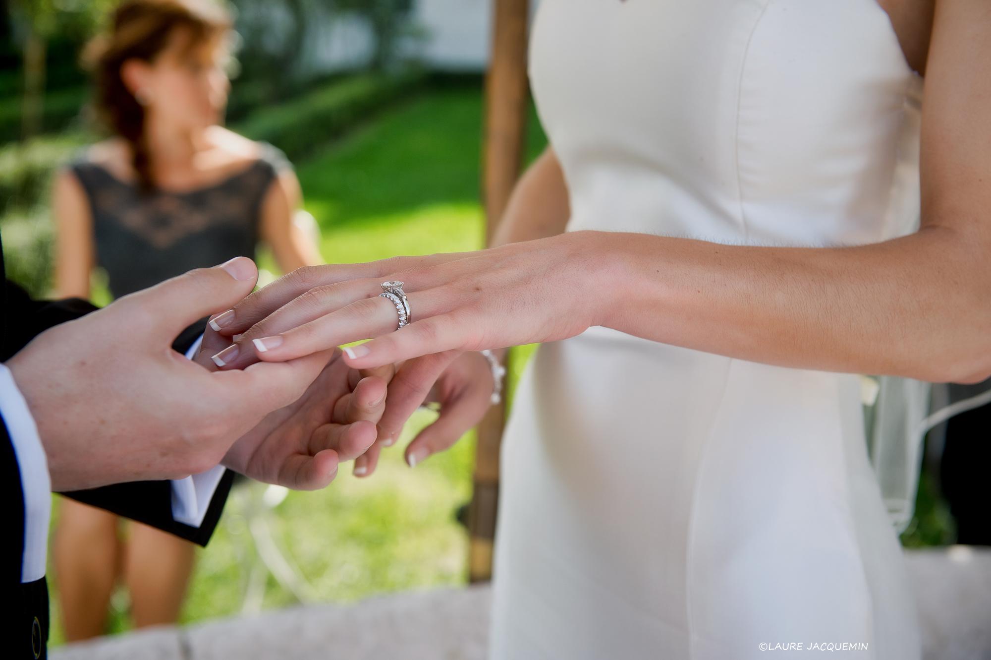 venise mariage photographe laure Jacquemin simbolique jardin venitien gondole (69)