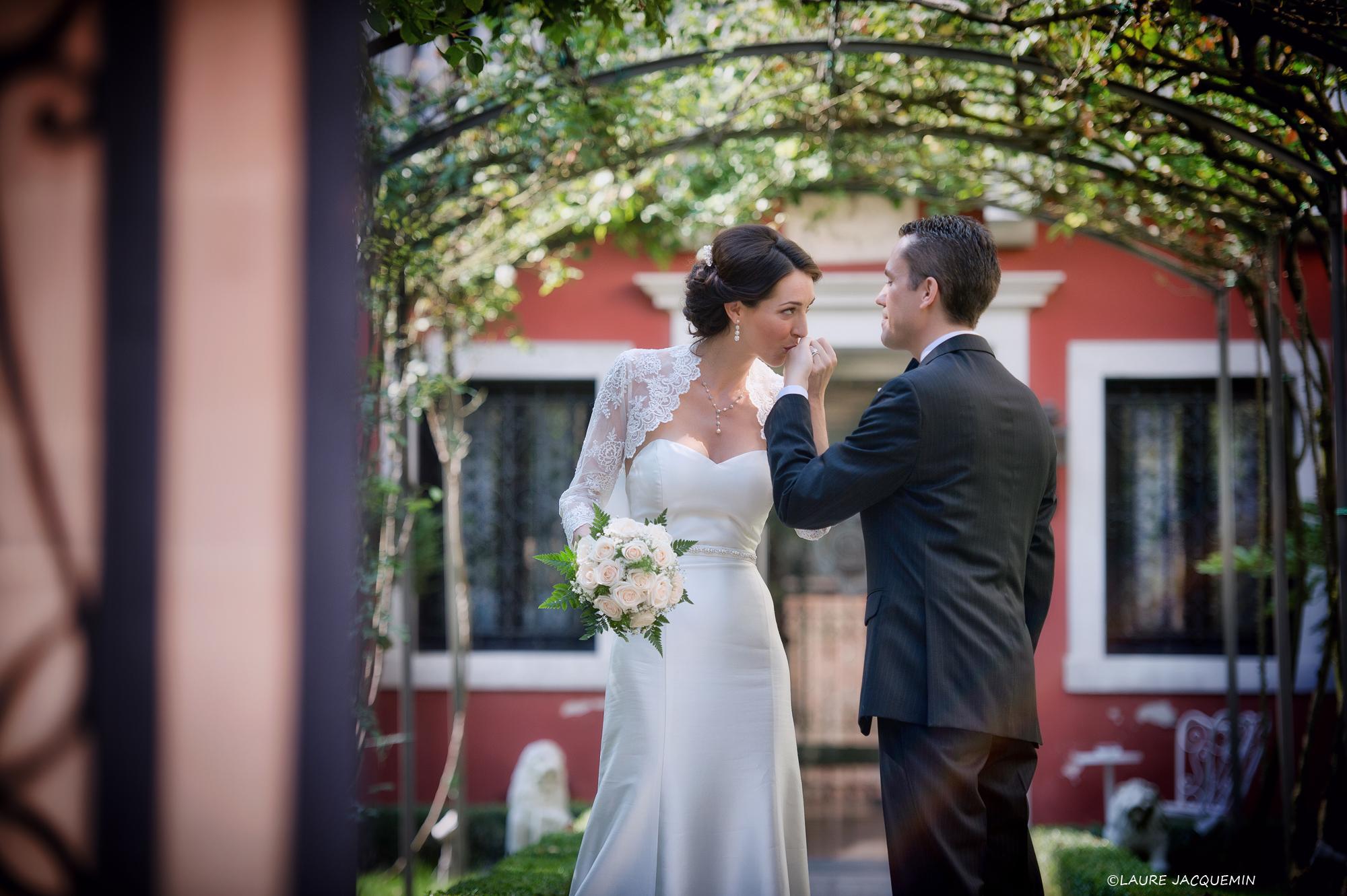 venise mariage photographe laure Jacquemin simbolique jardin venitien gondole (97)