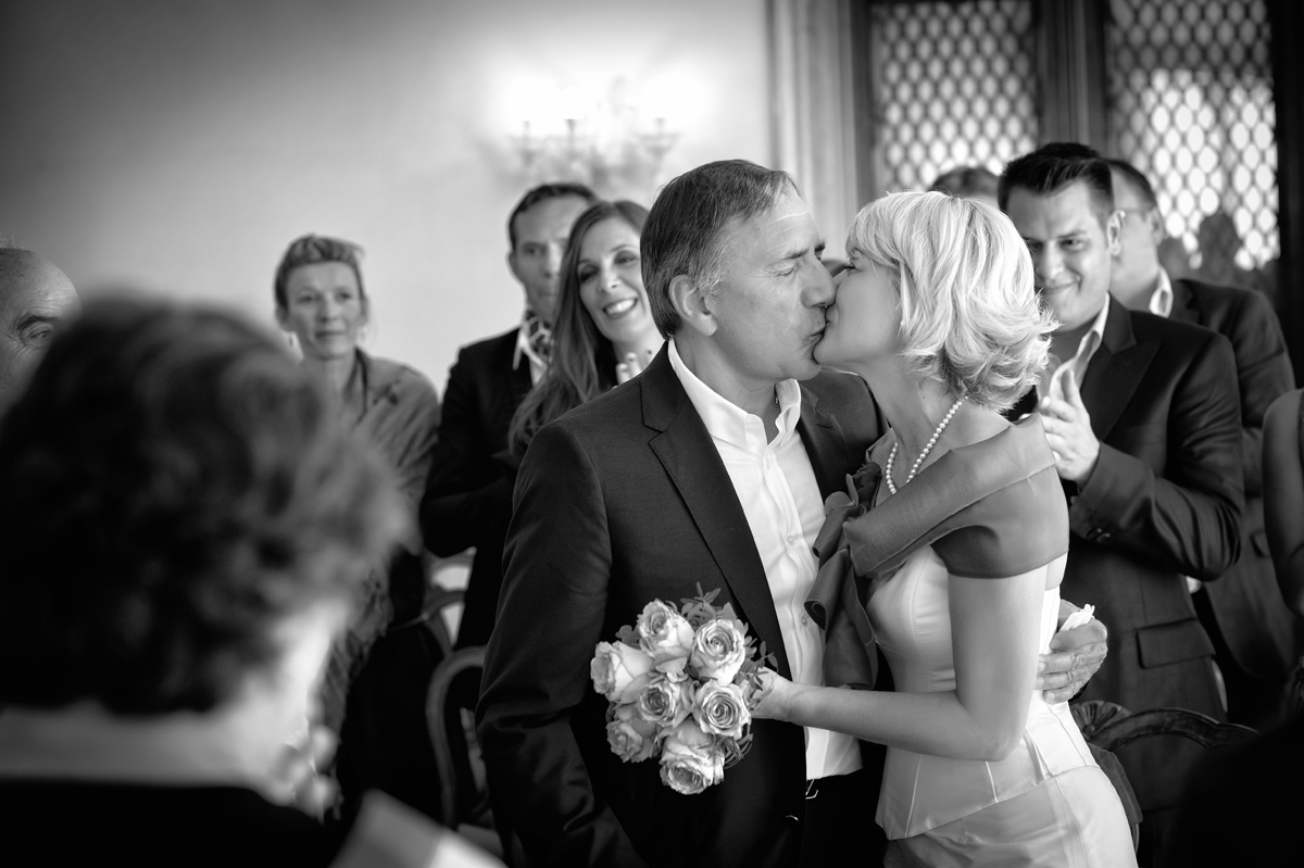 photographer wedding venice photographe mariage venise laure jacquemin (32).jpg
