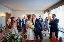 Photographie de mariage venise photographe italie laure jacquemin (36)