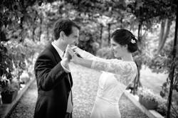 mariage torcello venise laure jacquemin photographe (108).jpg