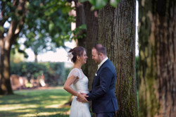 Photographie de mariage venise photographe italie laure jacquemin (56)