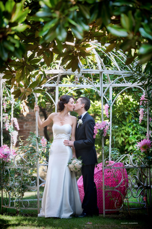 venise mariage photographe laure Jacquemin simbolique jardin venitien gondole (107)
