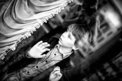 venice wedding best photographer laure jacquemin (33)