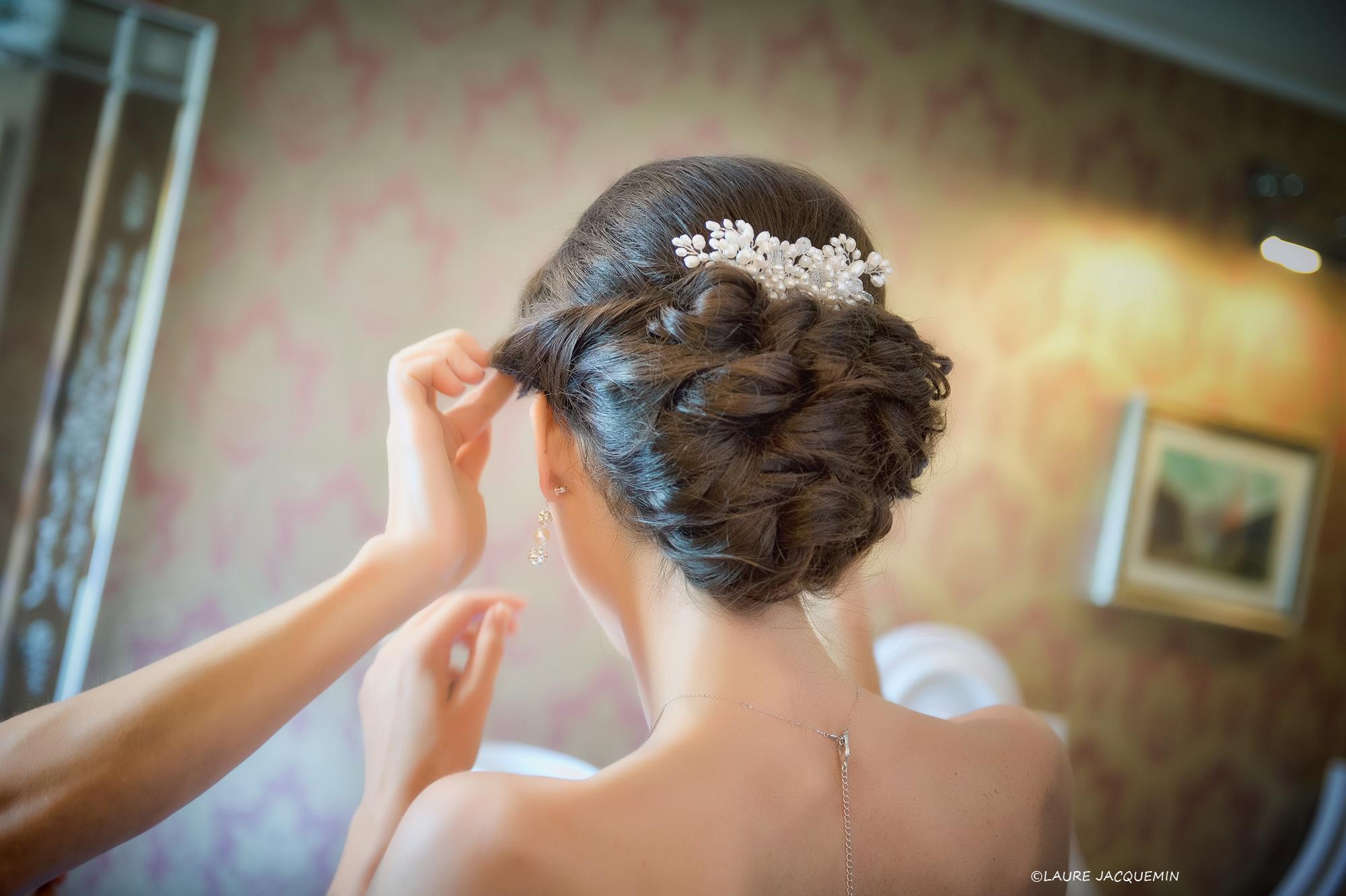 venise mariage photographe laure Jacquemin simbolique jardin venitien gondole (27)