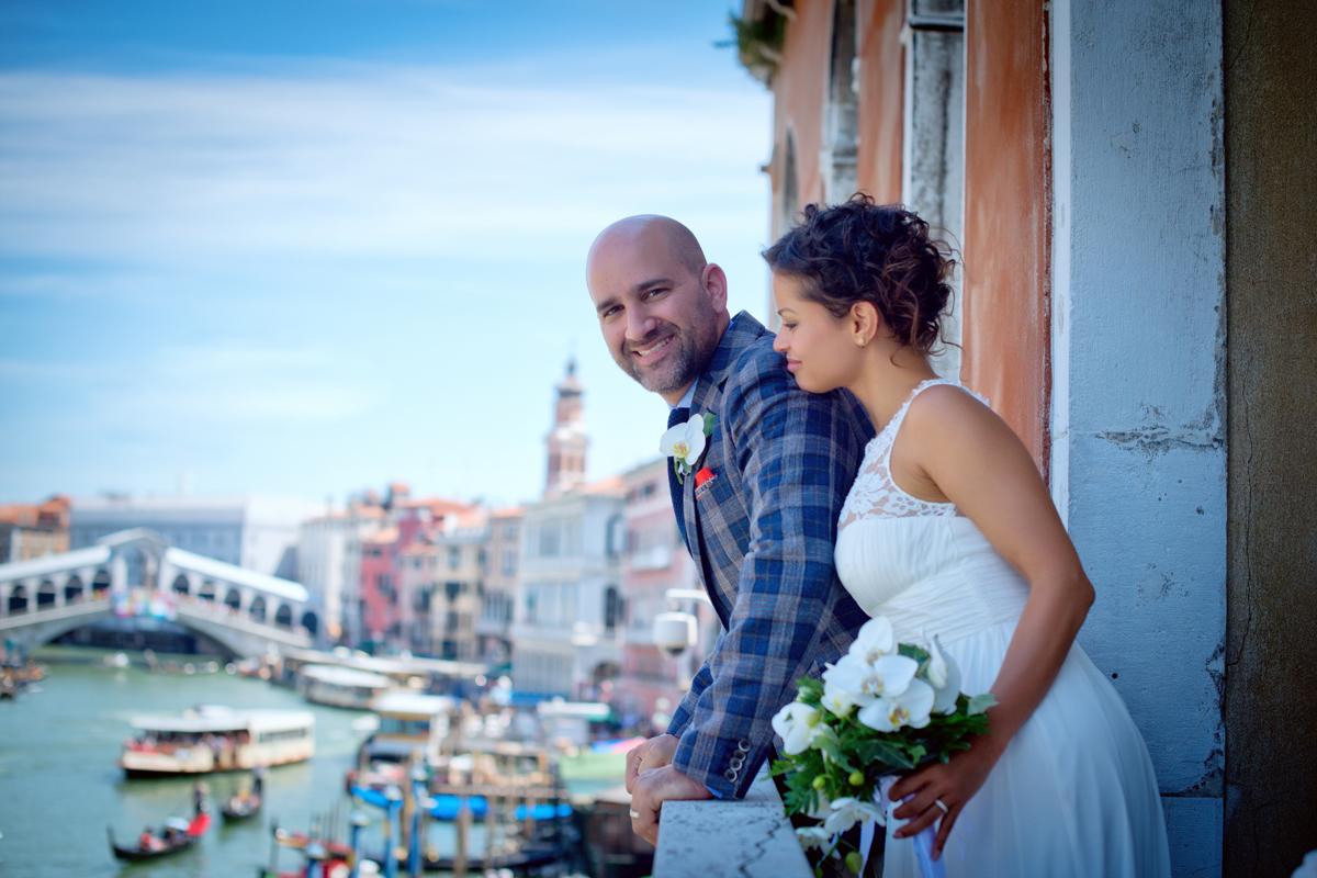 mariage venise photographe palazzo cavalli venice wedding photographer (116).jpg