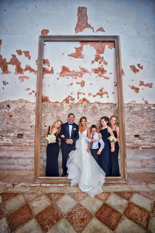 meilleur photographe mariage  venise  (7
