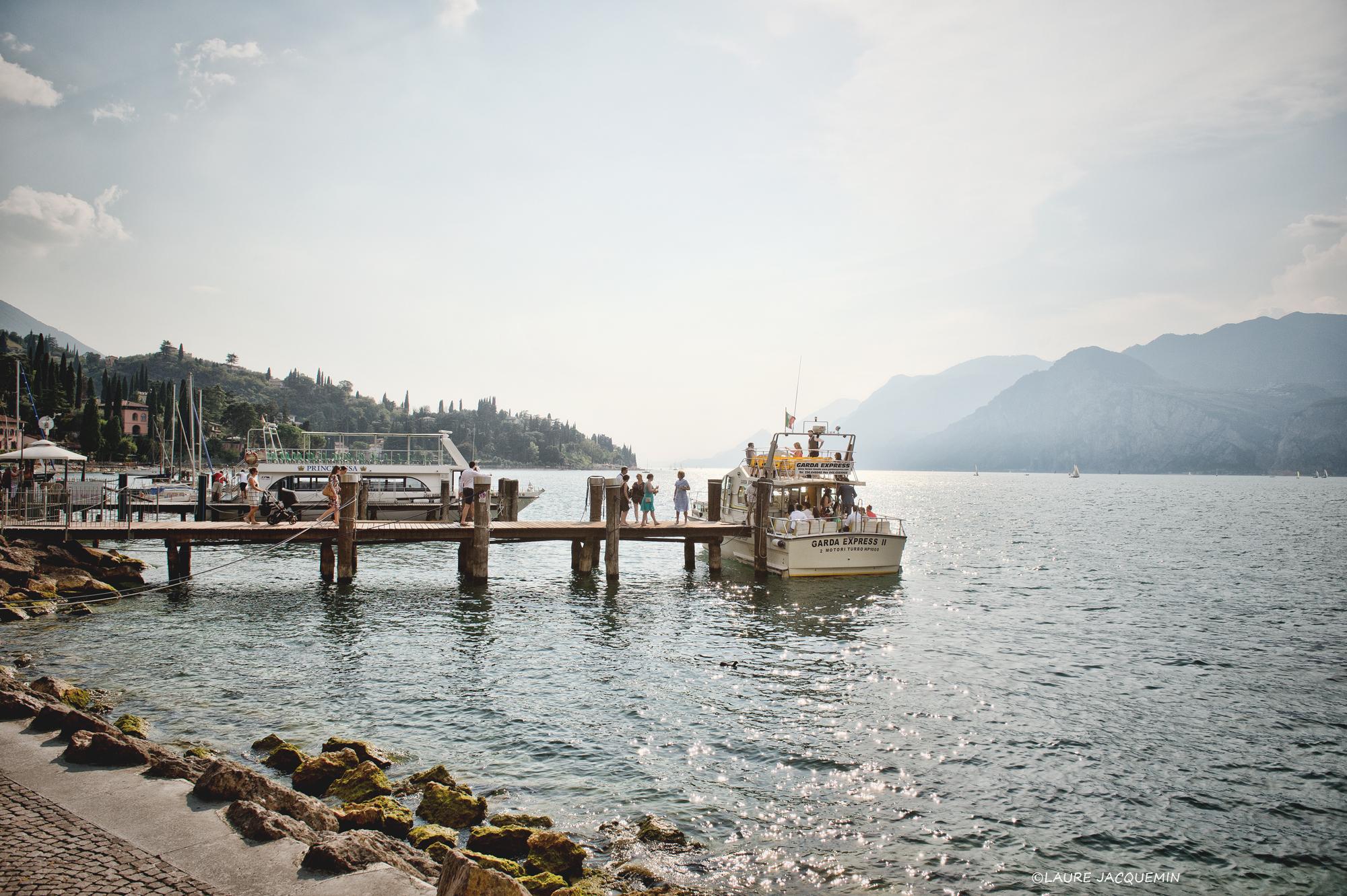 lac de Garde italie venise mariage photographe laure Jacquemin (222)
