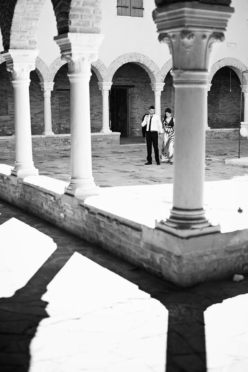 fiançailles venise photographe photo laure jacquemin service shooting (90).jpg