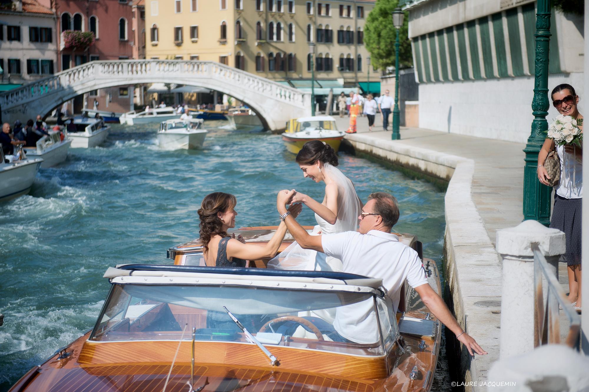 venise mariage photographe laure Jacquemin simbolique jardin venitien gondole (45)