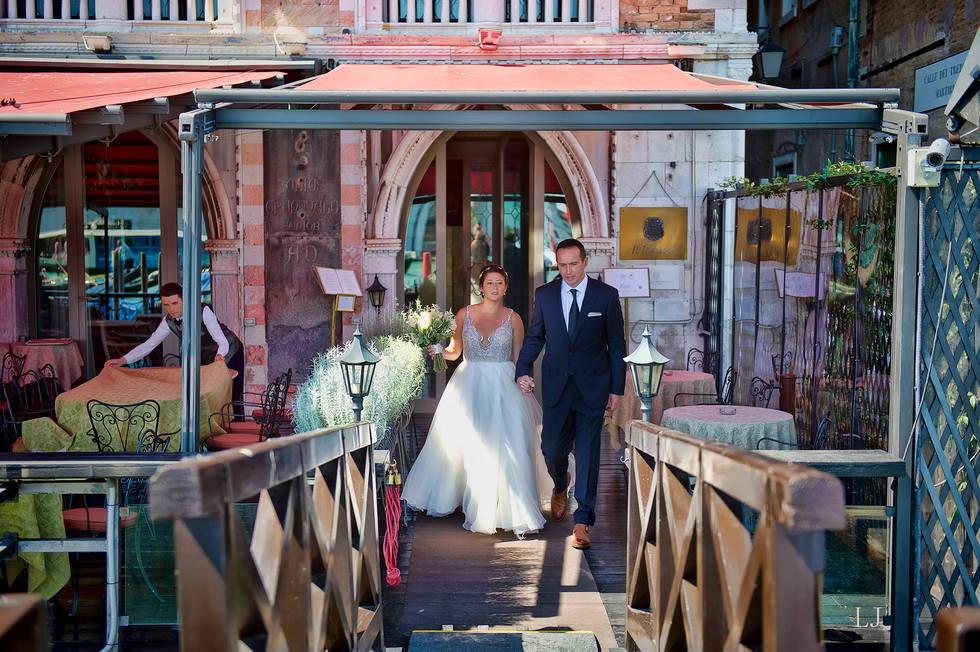Photographe venise mariage hotel Bauer   (33).jpg