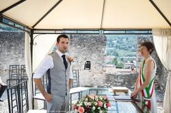lac de Garde italie venise mariage photographe laure Jacquemin (154)