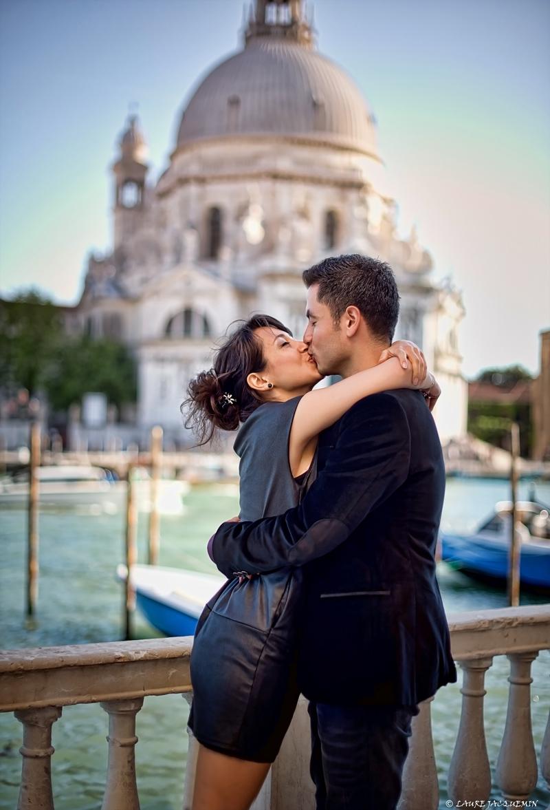 venise mariage photos laure jacquemin (22).jpg