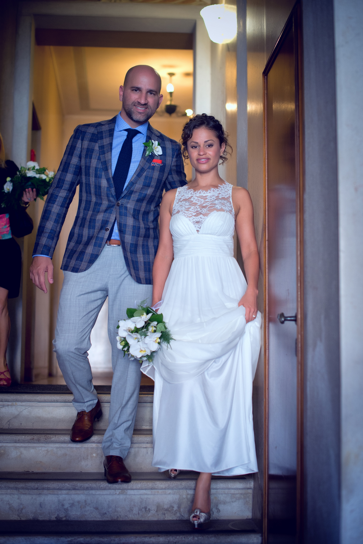 mariage venise photographe palazzo cavalli venice wedding photographer (133).jpg