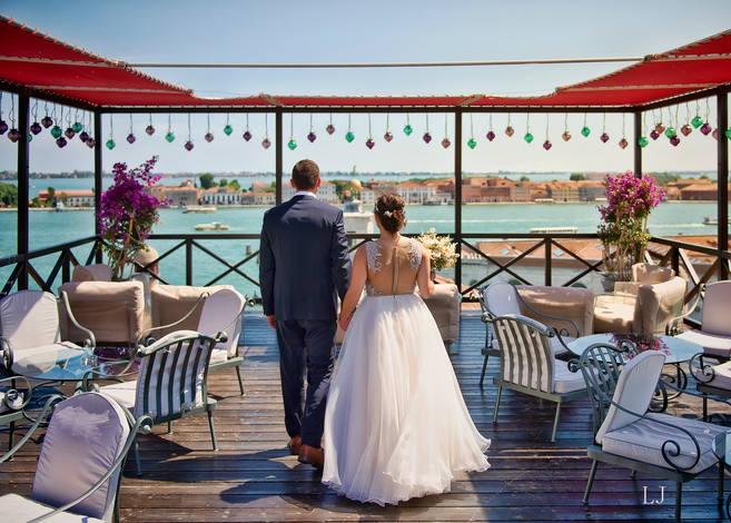 Photographe venise mariage hotel Bauer   (14).jpg