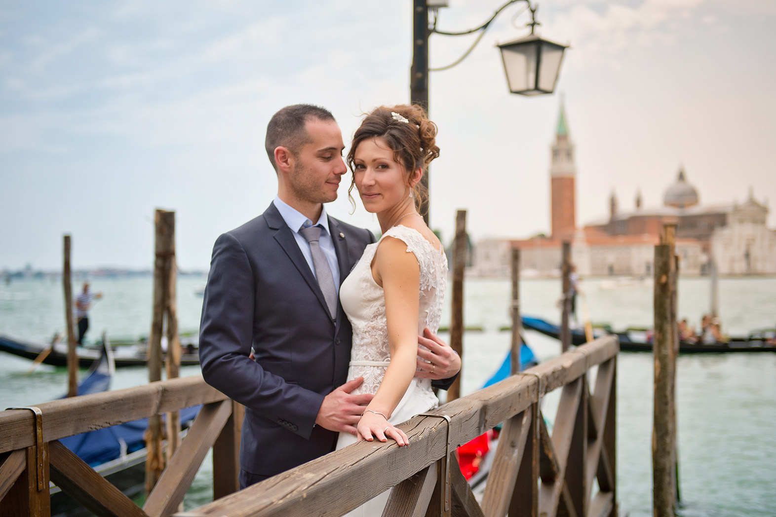 shooting photo-venise-gondola-mairie (25