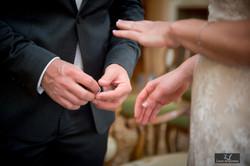 photographe mariage laure jacquemin palazzo cavalli service photographique (20)